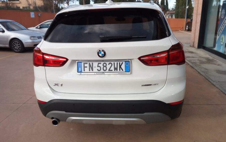 Bmw X1WhatsApp Image 2019-01-15 at 10.19.25-3