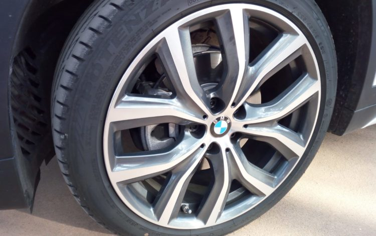Bmw X1WhatsApp Image 2019-01-15 at 10.19.26-2